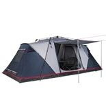 Палатка автомат FHM Sirius 6