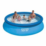 Бассейн надувной Intex Easy Set (28130) 366х76 см