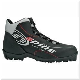 Ботинки SNS SPINE Viper 452, интернет-магазин Sportcoast.ru
