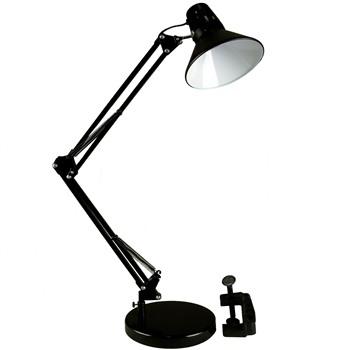 Настольная лампа MT-802 BK настольный WINK
