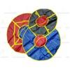 Санки надувные 120 см СП тент (без гарантии на камеру) СН-120 (105), интернет-магазин Sportcoast.ru