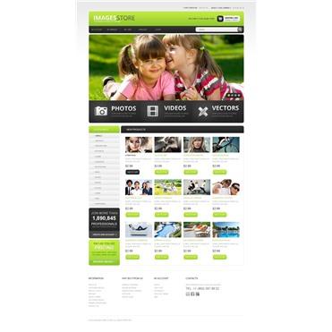 Image Store