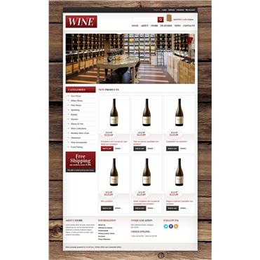 Wine Online