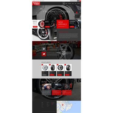 Car Parts Accessories