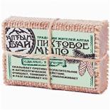 Мыло Алтын Пихтовое 80 гр