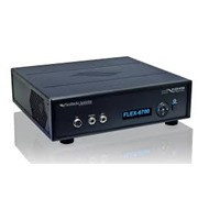 SDR КВ FLEX-6700