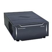 SDR КВ FLEX-6400