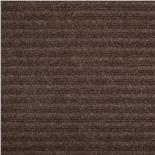 Коврик Helex ПВХ 1,2х6 м.,толщина 7мм.,коричневый ,К072 (РР120600)