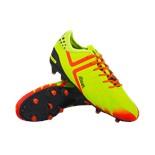 Бутсы футбольные Forza JSH1003-Y, лимонный