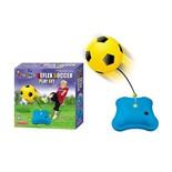 Набор Футбол TX23412