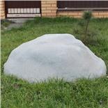 Имитация камня Green Glade K55 d55 см