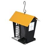 Кормушка для птиц Blumen Haus 65711