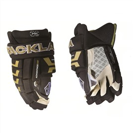 Перчатки игрока Tackla Advantage 951 black/gold/white , интернет-магазин Sportcoast.ru