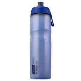 Бутылка для воды спортивная Hydration Halex Insulated велосипедная