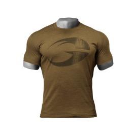 Футболка Ops edition tee, Military olive