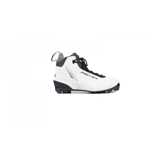 Ботинки NNN Fischer XC SPORT MY STYLE S30017, интернет-магазин Sportcoast.ru