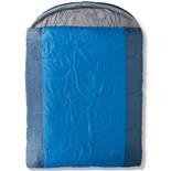 Спальный мешок Trek Planet Safari Double (70369)