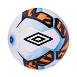 Мяч футзальный Neo Futsal Pro FIFA 20776U, №4
