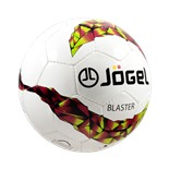 Мяч футзальный JF-500 Blaster №4